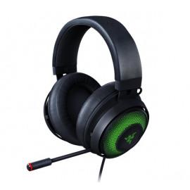 Razer Kraken Ultimate Headset (Kopfhörer) schwarz