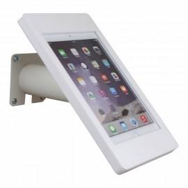 Tablet Wandhalterung / Tischständer Fino iPad 9.7 inch weiß