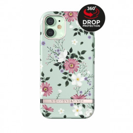Richmond & Finch Freedom Series iPhone 12 Pro Max Sweet Mint