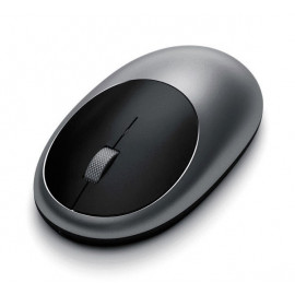 Satechi M1 Bluetooth Wireless Mouse space gray
