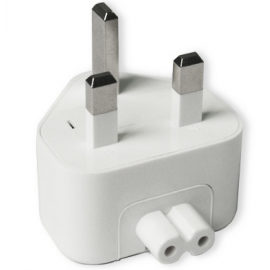 Apple GB-Adapter-Stecker
