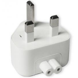 Apple GB-Adapter-Stecker