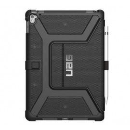 "Urban Armor Gear case iPad Pro 9,7"" schwarz"