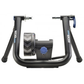 Wahoo Fitness KICKR SNAP Rollentrainer