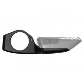 Wahoo Fitness ELEMNT BOLT Aero Out Front Halterung