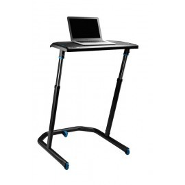 Wahoo Fitness KICKR Workout desk - Indoor Rollentrainer-Pult
