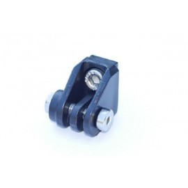 HideMyBell GoPro Style adapter schwarz