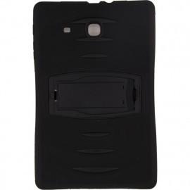 Xccess Survivor Case Samsung Galaxy Tab E 9.6