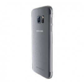 X-Doria Defense 360° Galaxy S7 Edge clear