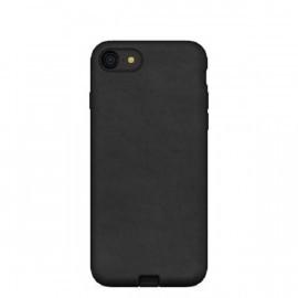 Mophie kabellose Ladehülle iPhone 7 / 8 schwarz
