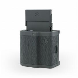 Prynt Pocket schwarz