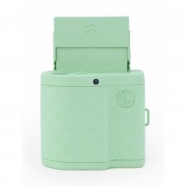 Prynt Pocket grün
