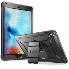 Supcase Beetle Pro iPad Pro 9.7 Hülle schwarz