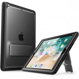 Supcase IBLSN Ares iPad 9.7 2017 / 2018 Hülle schwarz