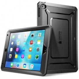 Supcase Unicorn Beetle Pro iPad Mini 4 zwart