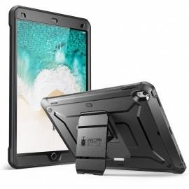 Supcase Unicorn Beetle Pro iPad Pro 10.5 Hülle schwarz