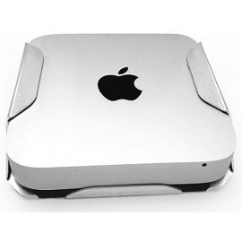 Maclocks Mac Mini Diebstahlsicherung