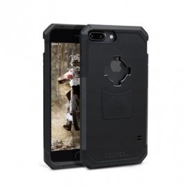 Rokform Rugged Case iPhone 7 / 8 Plus schwarz