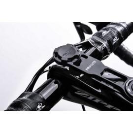 Rokform PRO-LITE Fahrradhalterung schwarz