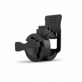 Rokform Bike Handlebar Mount Only schwarz