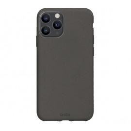 SBS Eco Cover 100% kompostierbare iPhone 12 Pro Max Hülle grün