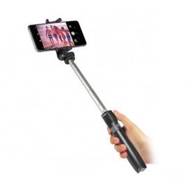 SBS Wireless Selfie-Stick Tripod