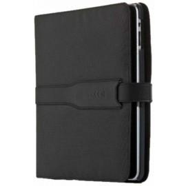 Skech Folder II nylon iPad