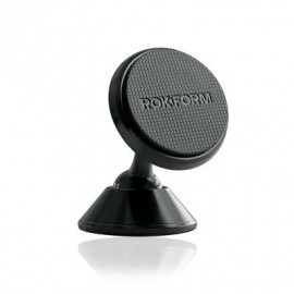 Rokform Swivel Dash Mount schwarz