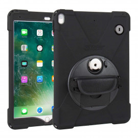 Joy Factory aXtion Bold MPS Lock iPad Pro 10.5 / Air 2019 schwarz