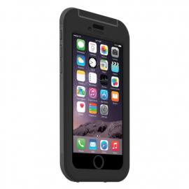 Seidio waterproof OBEX iPhone 5(S) case zwart