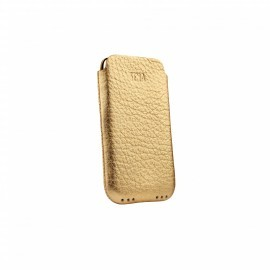 Sena UltraSlim Pouch iPhone 3G / 3GS gold