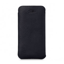 Sena UltraSlim iPhone 11 Pro Max schwarz