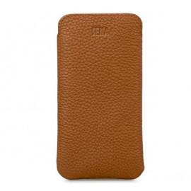 Sena Ultraslim iPhone 12 / iPhone 12 Pro Tan