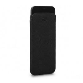 Sena UltraSlim iPhone 13 / iPhone 13 Pro schwarz