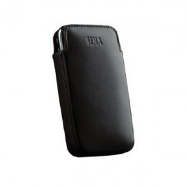 Sena UltraSlim Pouch Leder iPhone 3G / 3GS weiß