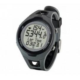 Sigma Herzfrequenzmesser PC 15.11 schwarz