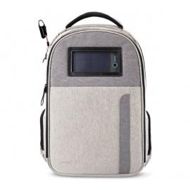 Solgaard Lifepack Original Titan Grau