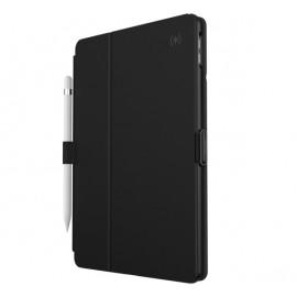Speck Balance Folio Hülle Apple iPad 10.2 2019 / 2020 Schwarz
