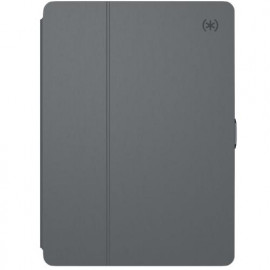 Speck Balance Folio Case Apple iPad Air (2019) / iPad Pro 10.5 grau