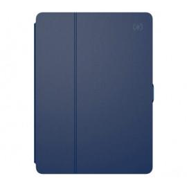 Speck Balance Folio Case iPad 9.7 (2017 / 2018) Blau