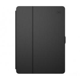 Speck Balance Folio Case iPad 9.7 (2017 / 2018) schwarz