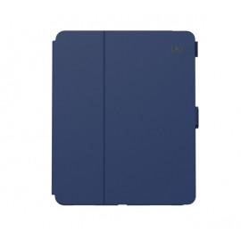 Speck Balance Folio Case iPad Pro 11' 2020 blau