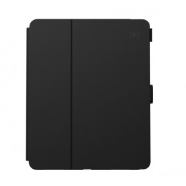 Speck Balance Folio Case iPad Pro 11' 2020 schwarz