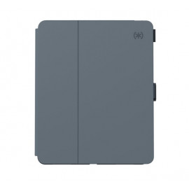 Speck Balance Folio Case iPad Pro 12.9' 2020 grau