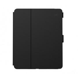 Speck Balance Folio Case iPad Pro 12.9' 2020 schwarz