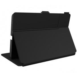 Speck Balance Folio Hülle Samsung Galaxy Tab S6 Lite (2020) Schwarz