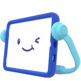 Speck Case-E Run Kinder Hülle Apple iPad 10.2 2019 / 2020 Charge Blau