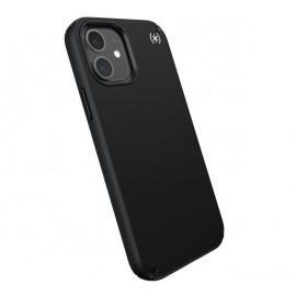 Speck Presidio2 Pro Apple iPhone 12 / 12 Pro Schwarz