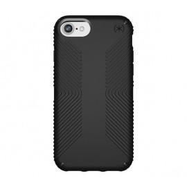 Speck Presidio Grip iPhone 6 / 6S / 7 / 8 schwarz