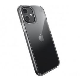 Speck Presidio Perfect Clear Hülle Apple iPhone 12 / 12 Pro Transparent